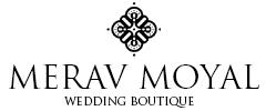 Merav Moyal